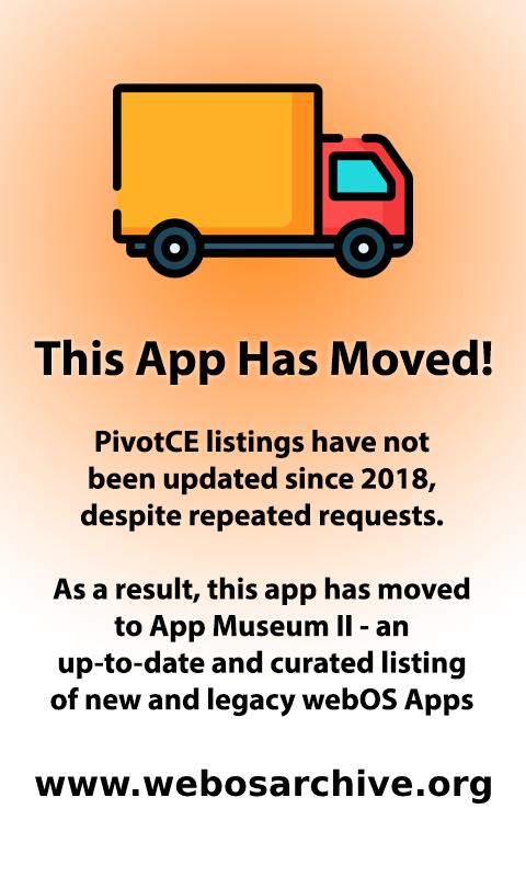 Stopwatch Screenshot 0