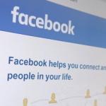 Managing Social Media: Facebook